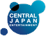 CENTRALJAPAN