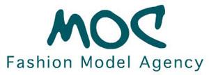 MOC Fashion Model Agency(モックプランニング)